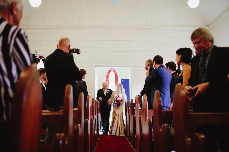 justin_aaron_byron_bay_eureka_wedding_photographer-36.jpg