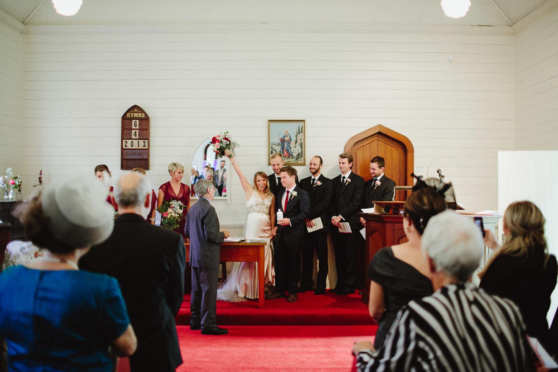 justin_aaron_byron_bay_eureka_wedding_photographer-40.jpg