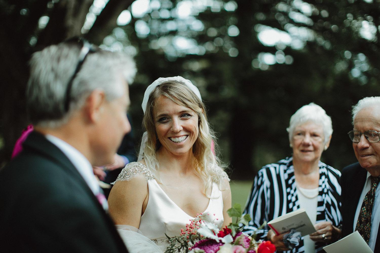 justin_aaron_byron_bay_eureka_wedding_photographer-44.jpg