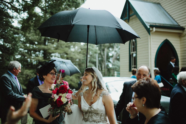justin_aaron_byron_bay_eureka_wedding_photographer-46.jpg
