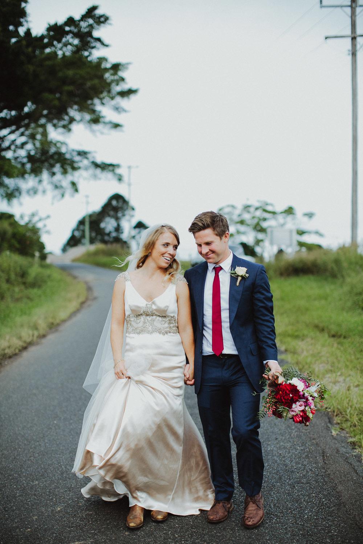 justin_aaron_byron_bay_eureka_wedding_photographer-47.jpg