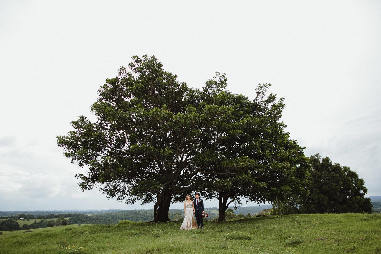 justin_aaron_byron_bay_eureka_wedding_photographer-48.jpg