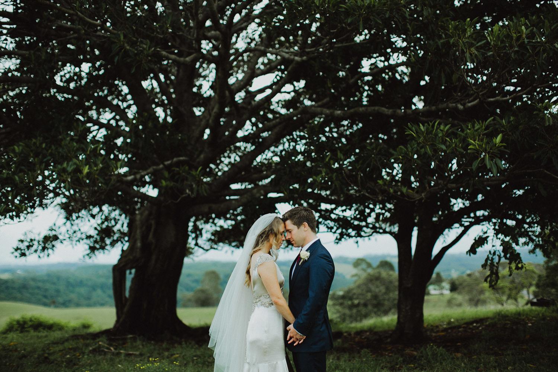 justin_aaron_byron_bay_eureka_wedding_photographer-50.jpg