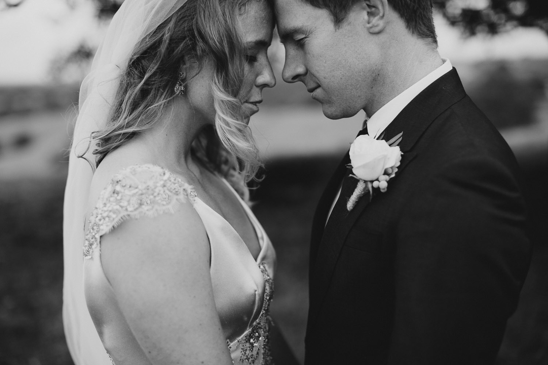 justin_aaron_byron_bay_eureka_wedding_photographer-51.jpg