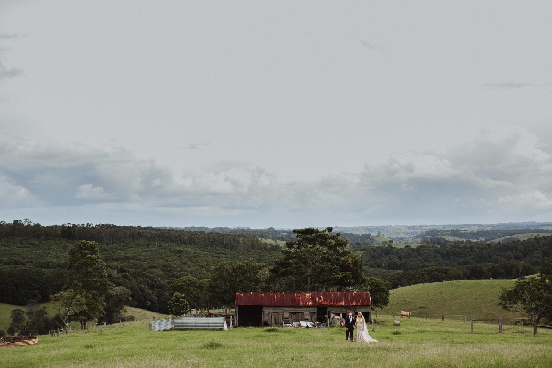 justin_aaron_byron_bay_eureka_wedding_photographer-52.jpg