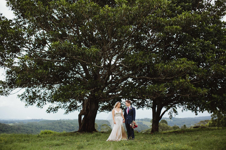 justin_aaron_byron_bay_eureka_wedding_photographer-49.jpg