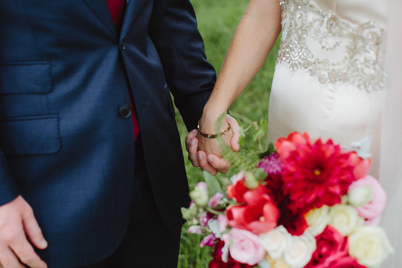 justin_aaron_byron_bay_eureka_wedding_photographer-54.jpg