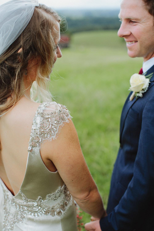 justin_aaron_byron_bay_eureka_wedding_photographer-55.jpg