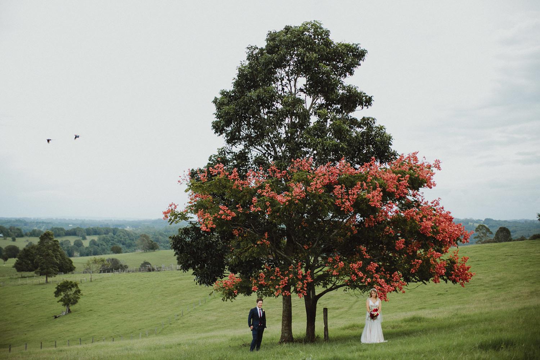 justin_aaron_byron_bay_eureka_wedding_photographer-57.jpg
