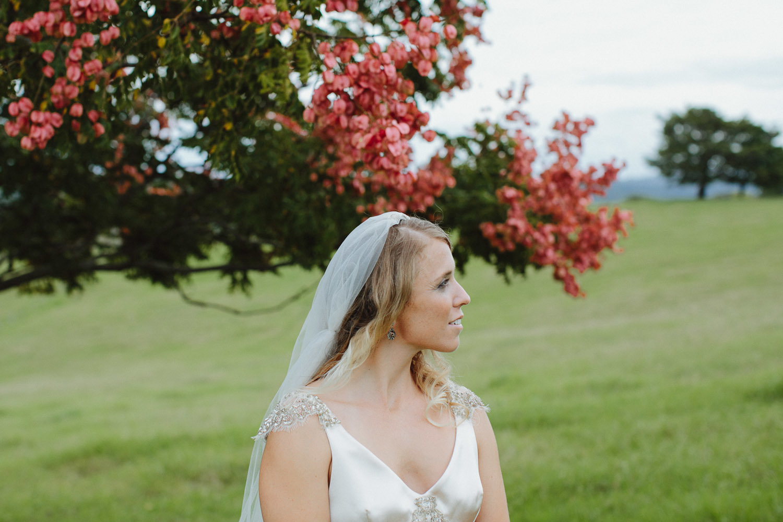 justin_aaron_byron_bay_eureka_wedding_photographer-56.jpg