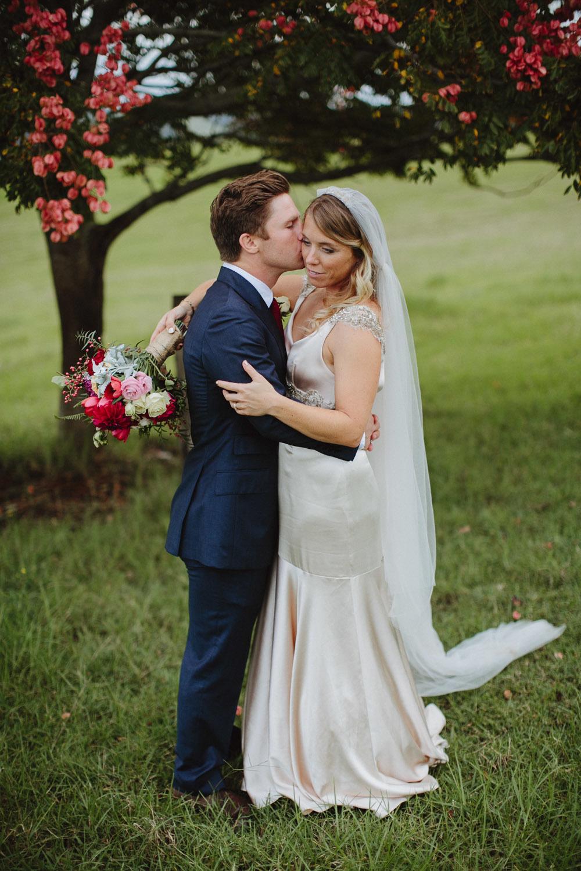 justin_aaron_byron_bay_eureka_wedding_photographer-59.jpg