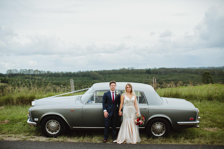 justin_aaron_byron_bay_eureka_wedding_photographer-60.jpg