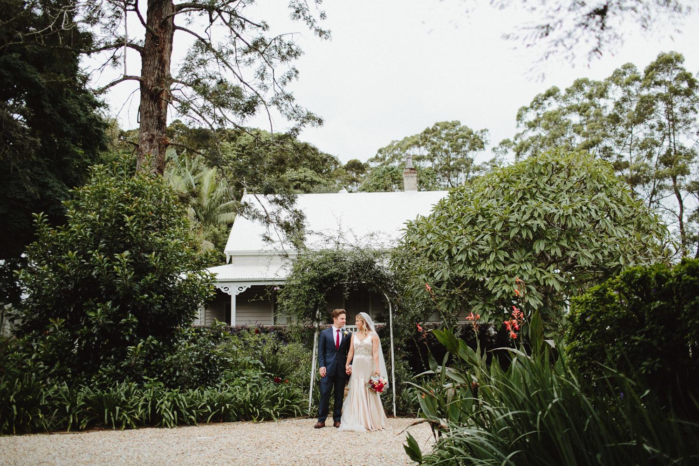 justin_aaron_byron_bay_eureka_wedding_photographer-61.jpg