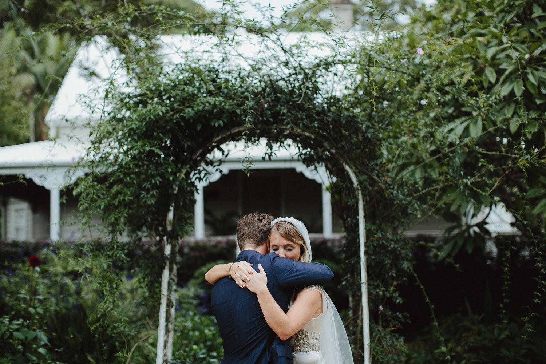 justin_aaron_byron_bay_eureka_wedding_photographer-62.jpg