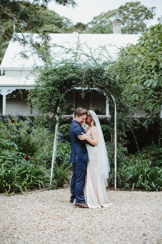 justin_aaron_byron_bay_eureka_wedding_photographer-63.jpg