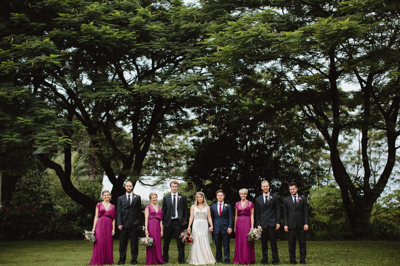 justin_aaron_byron_bay_eureka_wedding_photographer-65.jpg