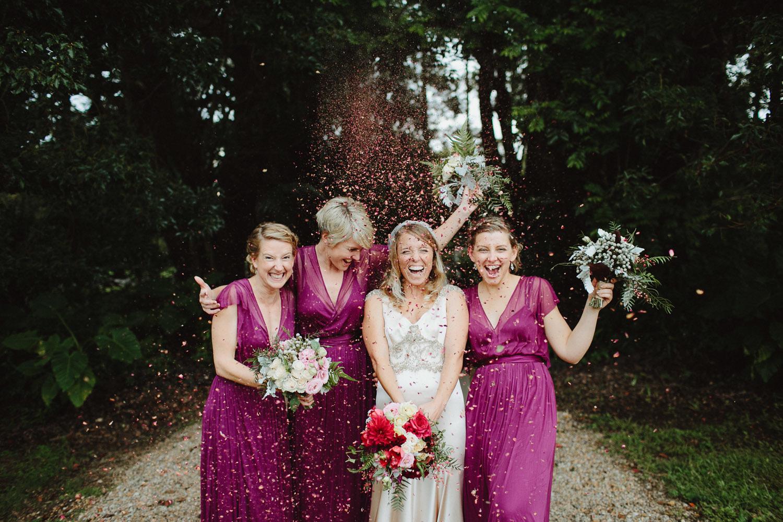 justin_aaron_byron_bay_eureka_wedding_photographer-67.jpg