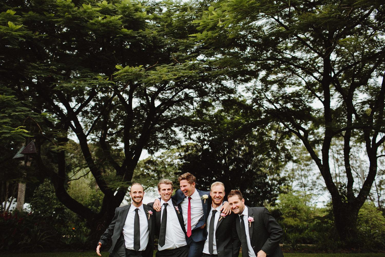 justin_aaron_byron_bay_eureka_wedding_photographer-66.jpg