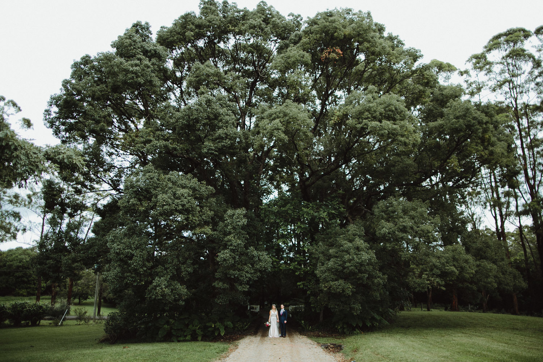 justin_aaron_byron_bay_eureka_wedding_photographer-68.jpg