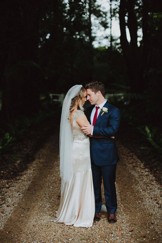 justin_aaron_byron_bay_eureka_wedding_photographer-70.jpg