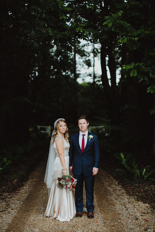 justin_aaron_byron_bay_eureka_wedding_photographer-69.jpg