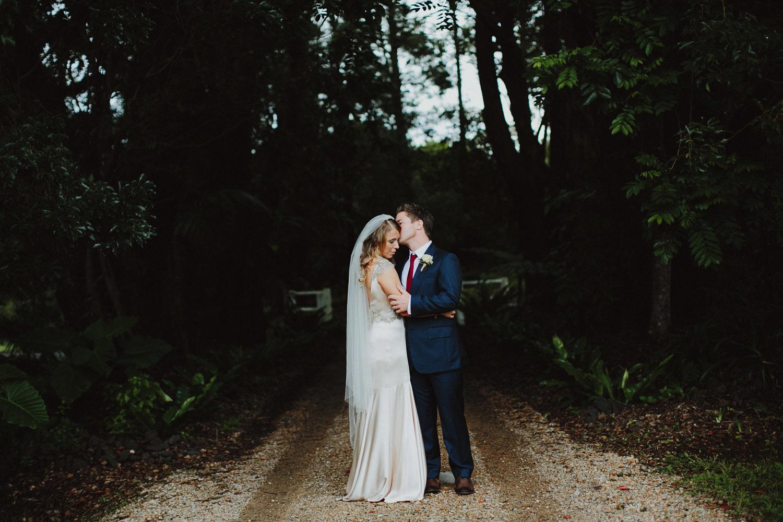 justin_aaron_byron_bay_eureka_wedding_photographer-71.jpg