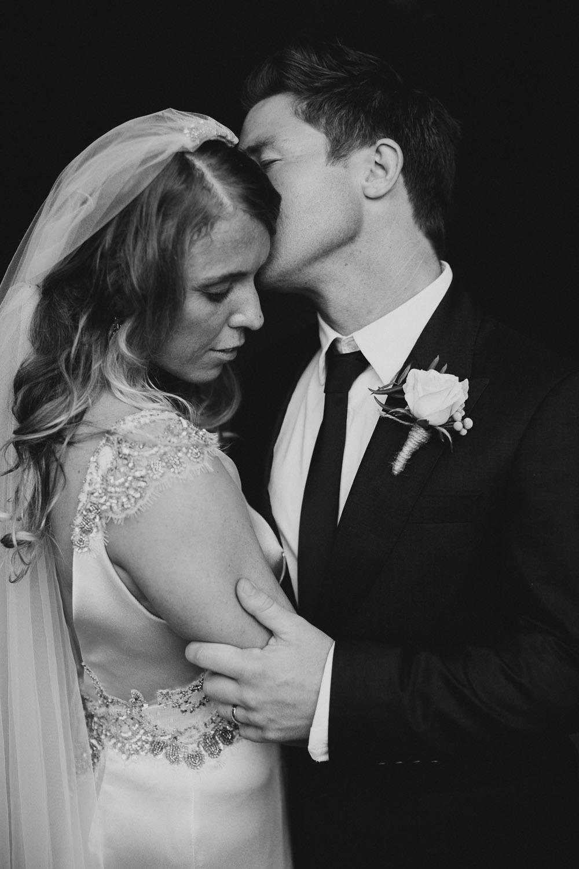 justin_aaron_byron_bay_eureka_wedding_photographer-72.jpg