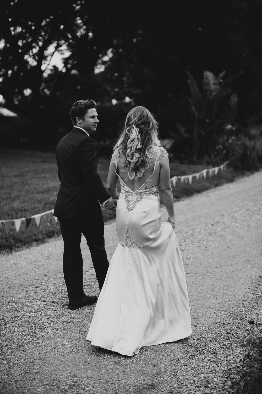 justin_aaron_byron_bay_eureka_wedding_photographer-73.jpg