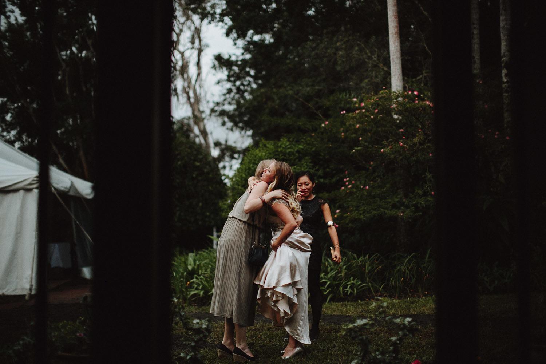 justin_aaron_byron_bay_eureka_wedding_photographer-77.jpg