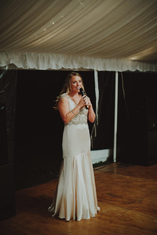 justin_aaron_byron_bay_eureka_wedding_photographer-83.jpg