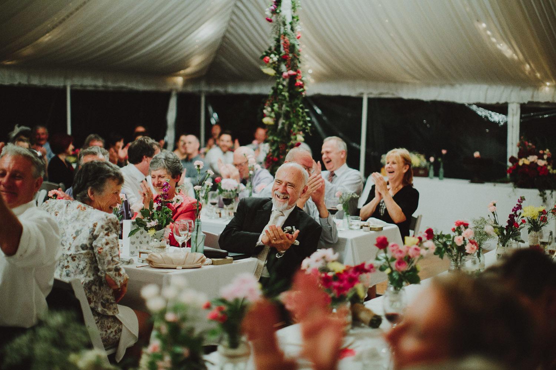 justin_aaron_byron_bay_eureka_wedding_photographer-84.jpg