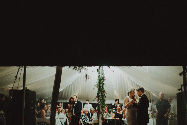 justin_aaron_byron_bay_eureka_wedding_photographer-86.jpg