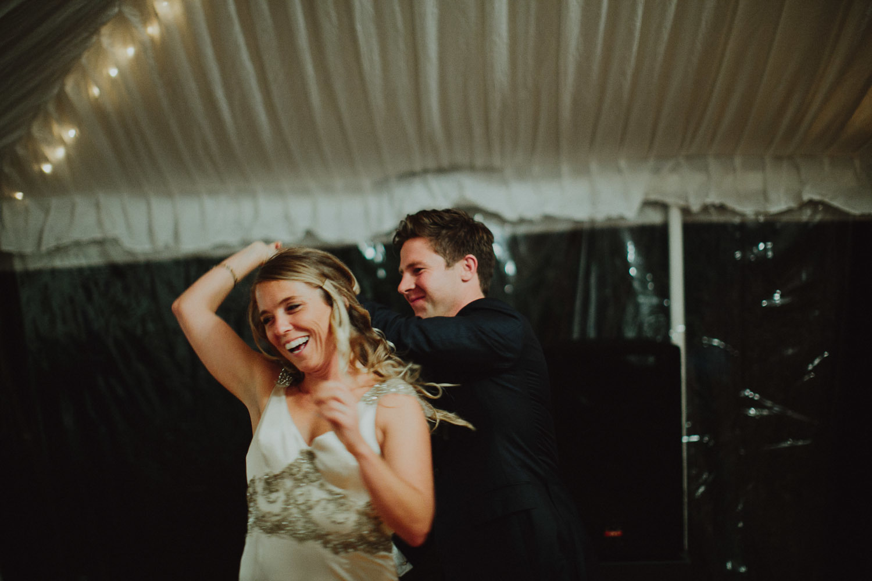 justin_aaron_byron_bay_eureka_wedding_photographer-87.jpg