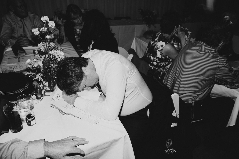 justin_aaron_byron_bay_eureka_wedding_photographer-92.jpg