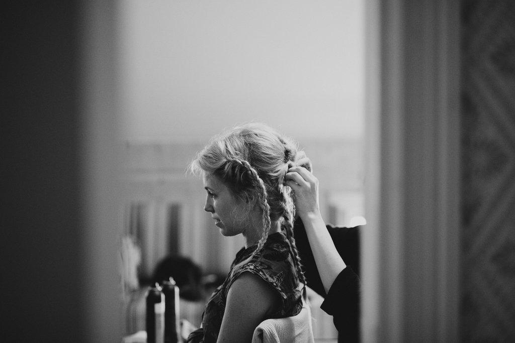 140607_wedding_emelie_gustav_pp-299.jpg