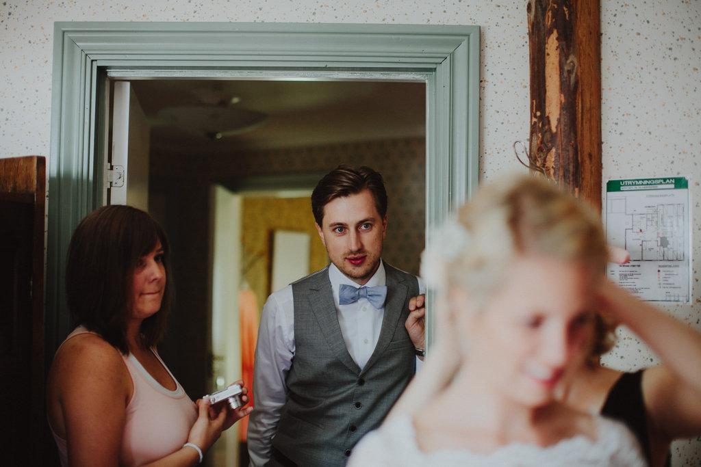 140607_wedding_emelie_gustav_pp-434.jpg