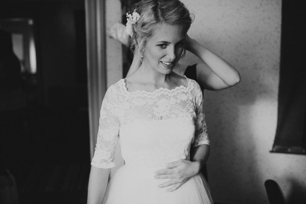 140607_wedding_emelie_gustav_pp-435.jpg