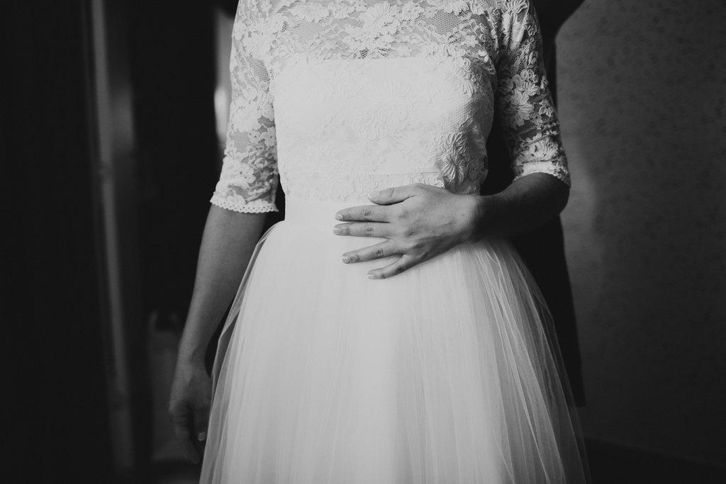 140607_wedding_emelie_gustav_pp-436.jpg