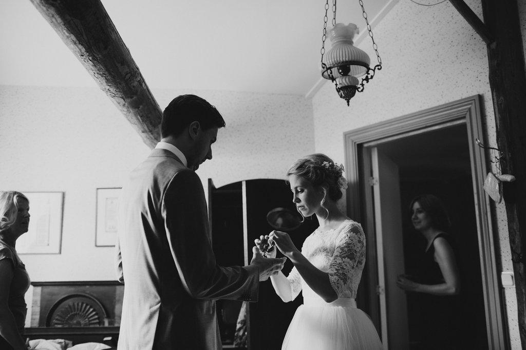 140607_wedding_emelie_gustav_pp-440.jpg