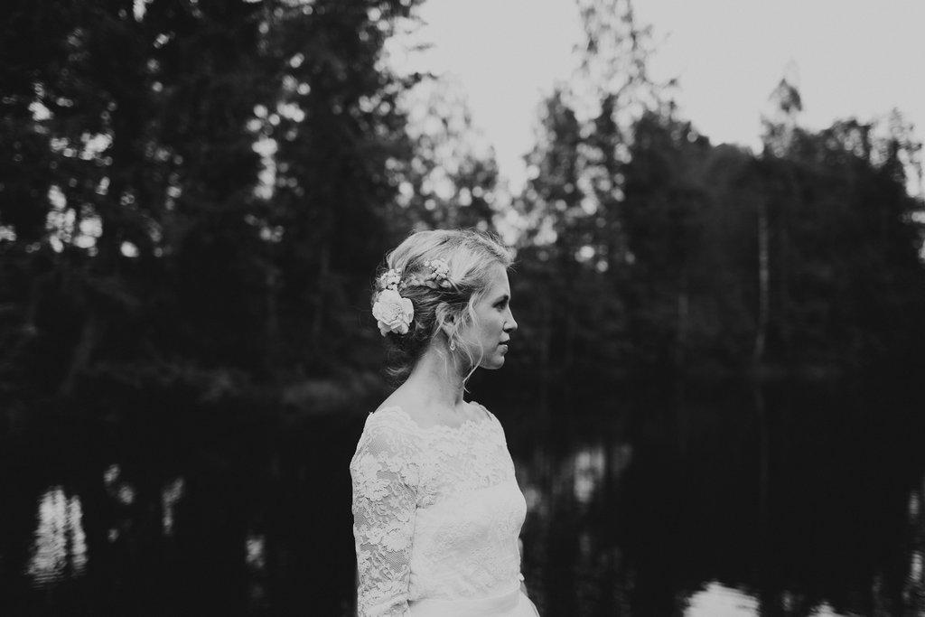 140607_wedding_emelie_gustav_pp-491.jpg