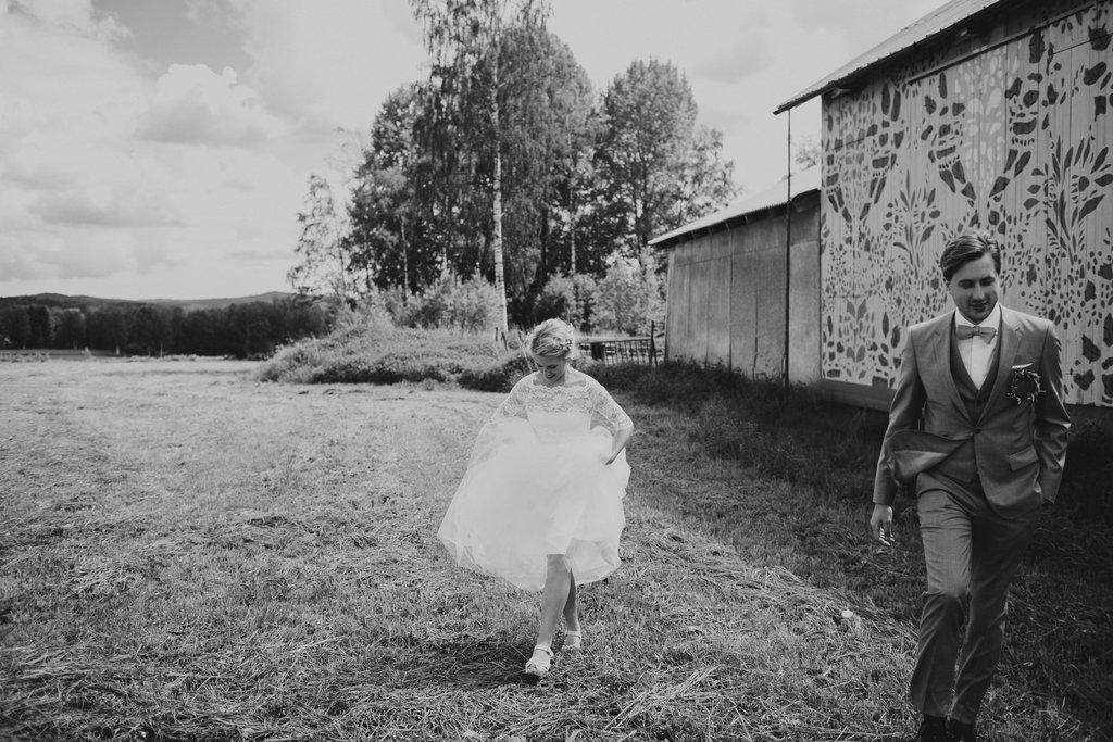 140607_wedding_emelie_gustav_pp-472.jpg