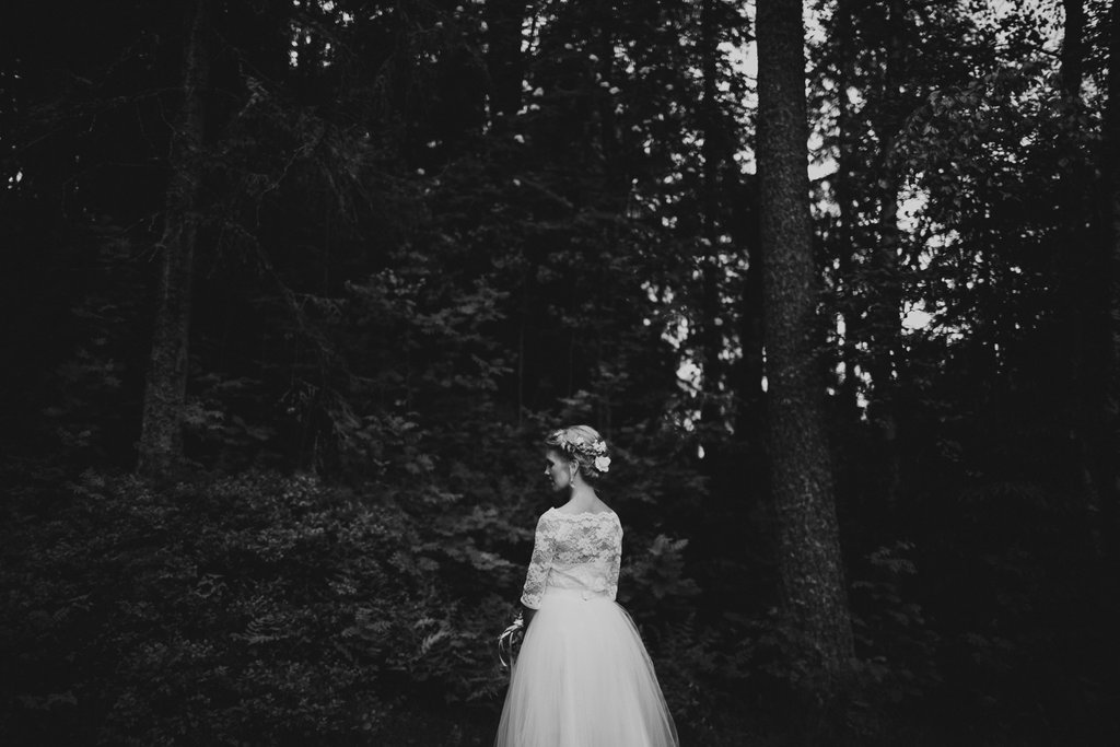 140607_wedding_emelie_gustav_pp-508.jpg