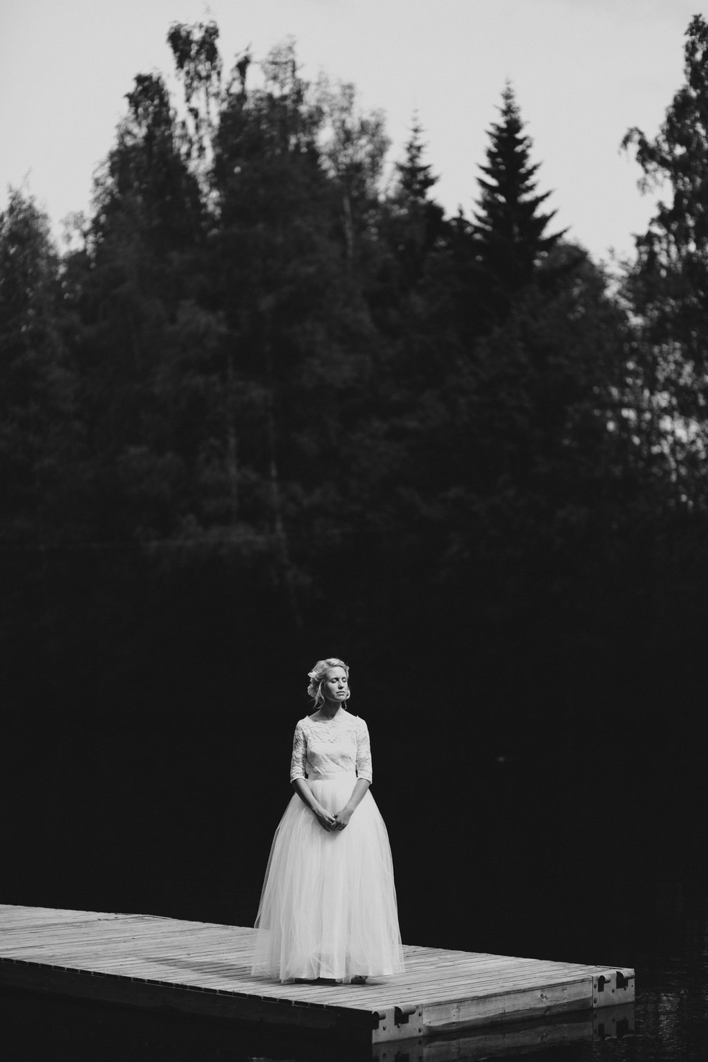 140607_wedding_emelie_gustav_pp-519.jpg