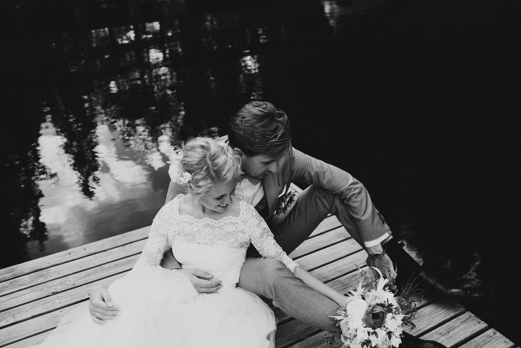 140607_wedding_emelie_gustav_pp-520.jpg