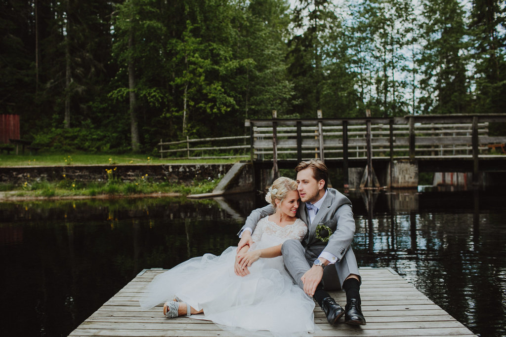 140607_wedding_emelie_gustav_pp-537.jpg