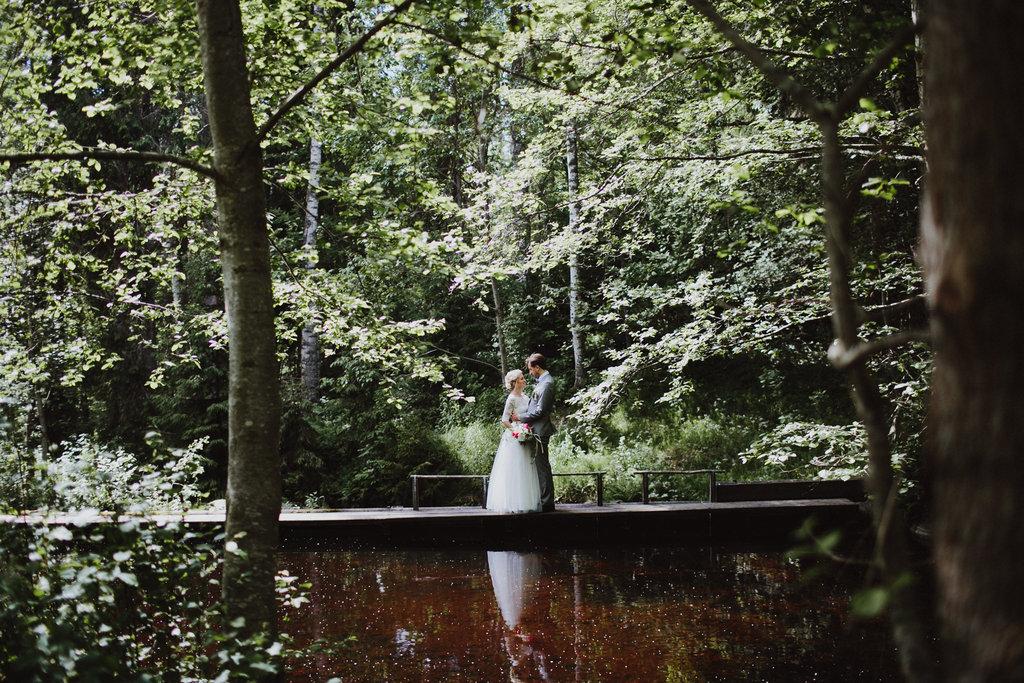140607_wedding_emelie_gustav_pp-553.jpg