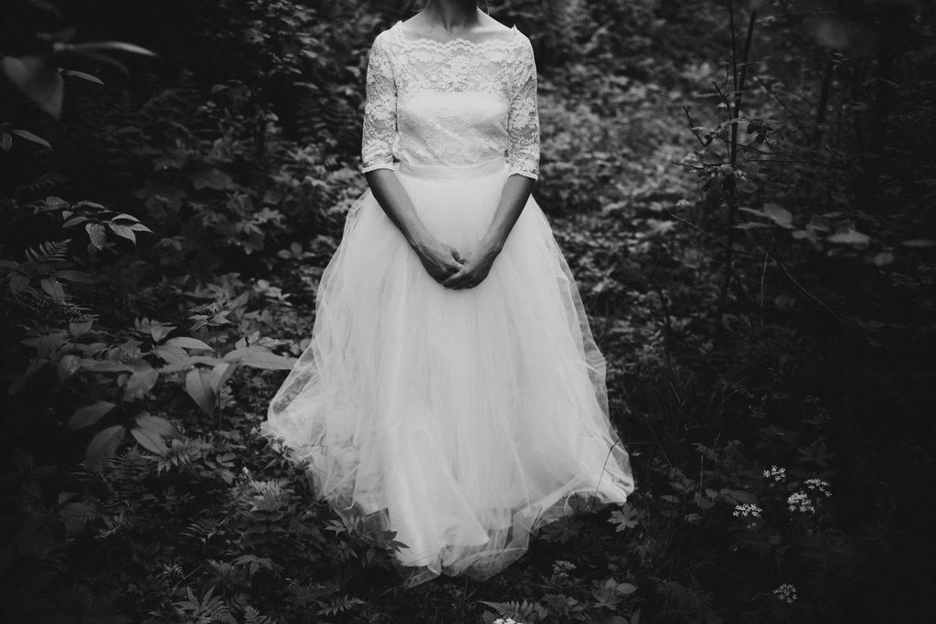 140607_wedding_emelie_gustav_pp-572.jpg