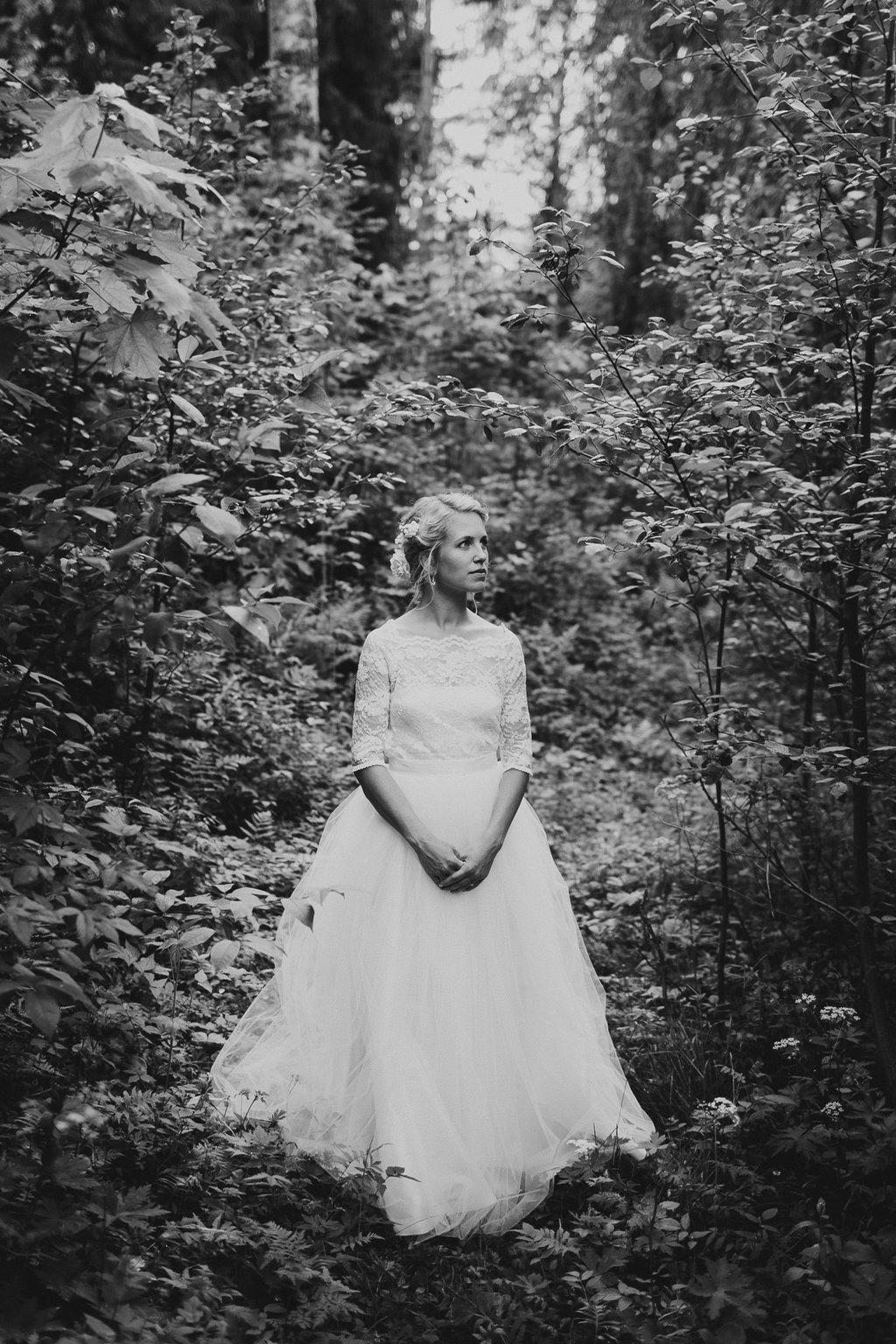 140607_wedding_emelie_gustav_pp-568.jpg