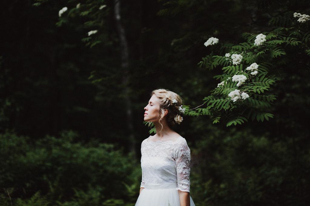 140607_wedding_emelie_gustav_pp-588.jpg