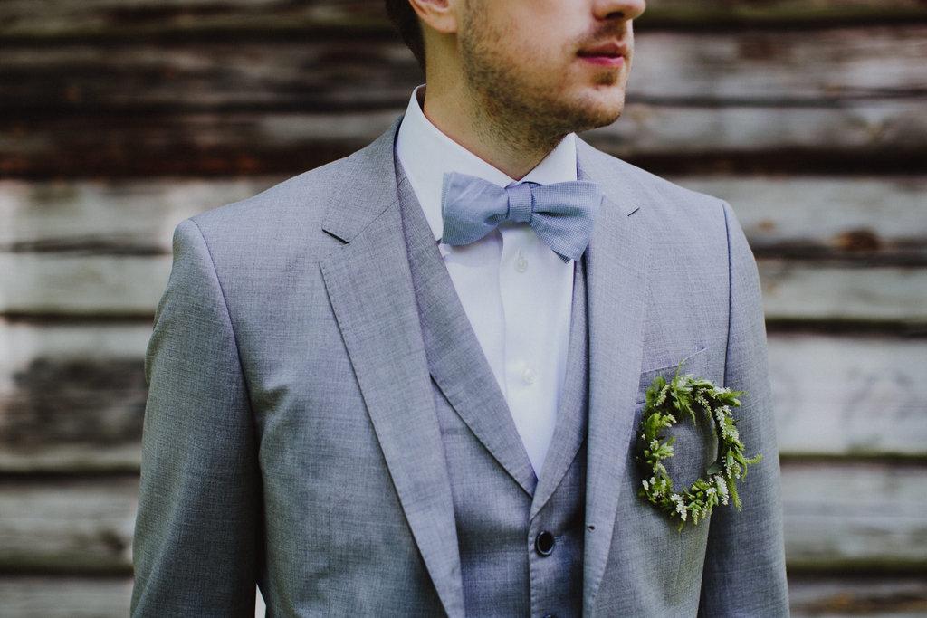 140607_wedding_emelie_gustav_pp-598.jpg